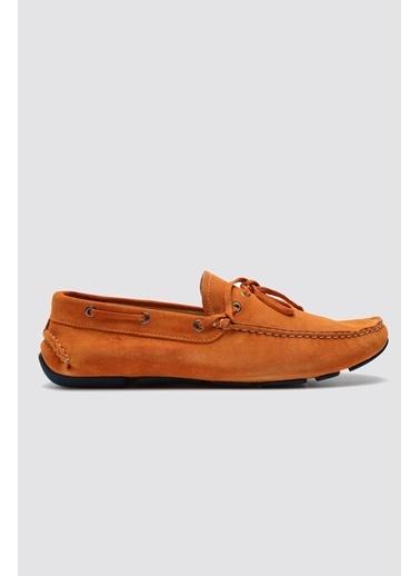 Damat Ayakkabı Saks